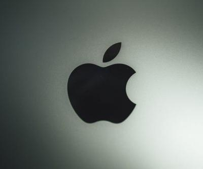 What Apple's M1 Chip Means for Creatives