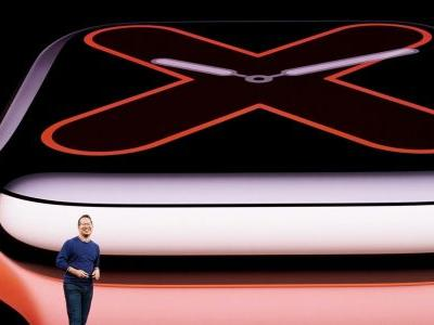 Poll: Have you pre-ordered the Apple Watch Series 5 yet?