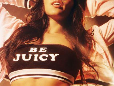 Urban Outfitters Will Start Stocking Juicy Couture, Because Obviously