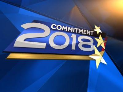 Bullitt County 2018 Primary Results