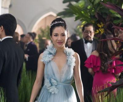 "Director Jon M. Chu on ""Crazy Rich Asians"""