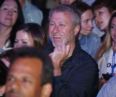 Why the UK won't give Putin pal Roman Abramovich a new visa