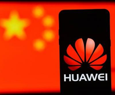 Google Cuts Huawei's Android License Forcing Them to Use Open Source Version
