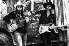 The Allman Betts Band Shares 'All Night' Video From Debut Album: Premiere