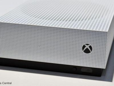 Do you need a Blu-ray drive for movies in your Xbox One?