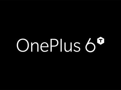 OnePlus 6T will ship with Android 9 Pie in tow