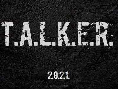 S.T.A.L.K.E.R. 2 is coming in 2021, apparently