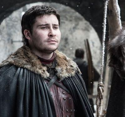 Everything you need to know about the haunting song featured on Sunday's 'Game of Thrones' episode