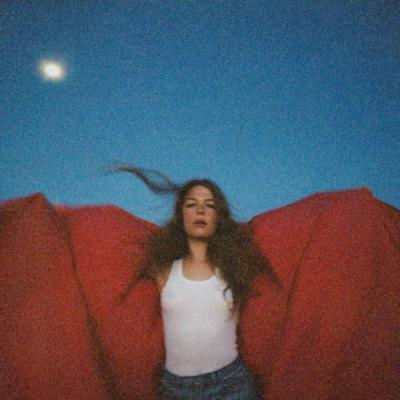 "Maggie Rogers - ""Light On"""
