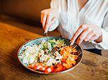 Low carb diets DO work and are the best way to help slimmers keep weight off, study finds