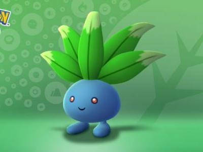 Pokemon Go Equinox Event to celebrate Grass-type Pokemon next week