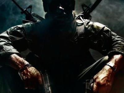 Call of Duty 2020 Will Be Developed By Treyarch Instead of Sledgehammer - Report