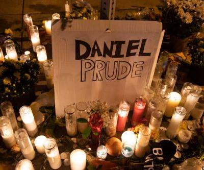 Police chief fired in fallout over Daniel Prude's death