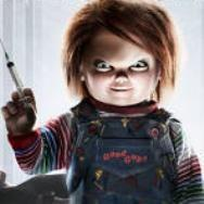 'Cult of Chucky' Comes Home; Plus This Week's New Digital HD and VOD Releases