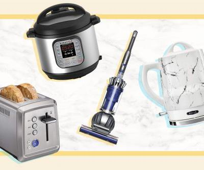 The Very Best Kitchen Deals Happening RIGHT NOW for Amazon Prime Day