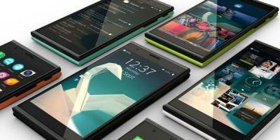 Jolla To Bring Its Sailfish OS Onto Sony's Xperia Devices
