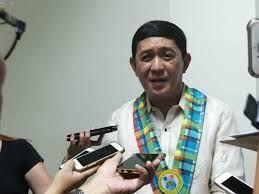Davao's tourism chief requests TPB to take in the city in its tourism promotion plan