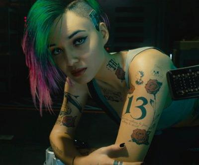 CD Projekt Red CEO Says Developer Will Not Give up on 'Cyberpunk 2077'