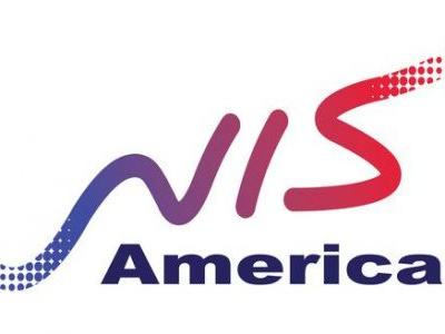 NIS America Will Announce a New Game at PAX South
