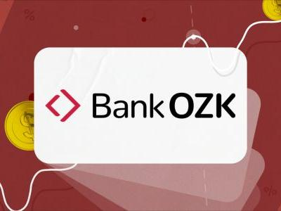 Bank OZK business banking review: Free checking account and branches in 8 US states