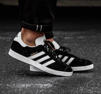 20 stylish pairs of men's sneakers you can get your hands on during the Nordstrom Anniversary Sale