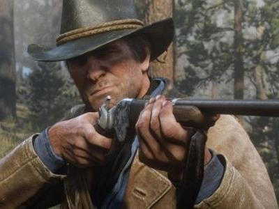 Red Dead Redemption 2, God of War, and Spider-Man Lead GDC 2019 Choice Awards Nominees