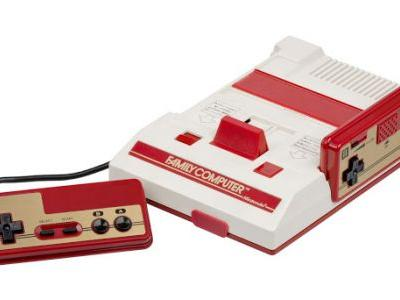 We've Added Famicom & Super Famicom Games with Their Prices