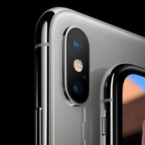 "Apple releases ""Shot on iPhone XS"" video showing Slo-mo, Time Lapse and 4K experiments"