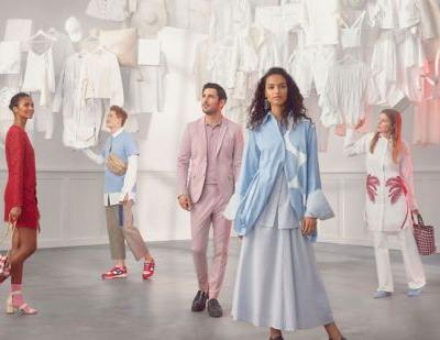 Afound to open debut stores in Stockholm and Malmö in June