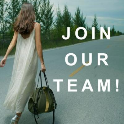 Kempton & Co. Is Hiring A Part-Time Creative Retail Assistant In New York, NY