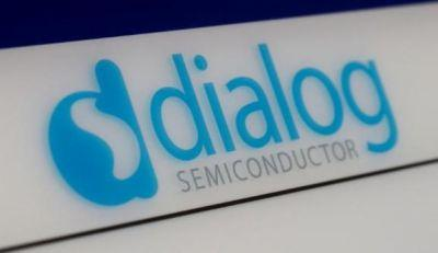 Apple could ditch Dialog Semiconductor's power management chips from the iPhone, analyst says