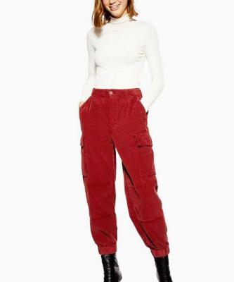 Chic Winter Pants That Will Keep You Looking Trendy and Feeling Warm AF