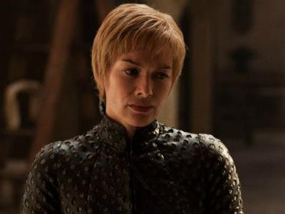 Lena Headey Reveals Deleted Game Of Thrones Scene That Answered Cersei's Pregnancy Questions