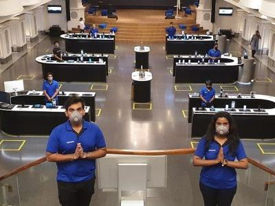 Xiaomi and Samsung receive Suraksha certification in India; stores to reopen