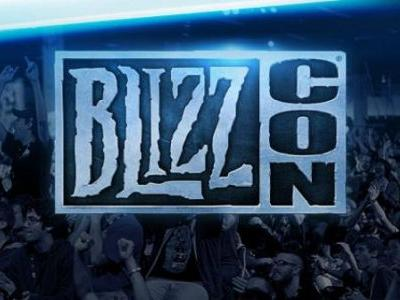 BlizzCon 2019 Set for November 1 and 2, Tickets on Sale May 4