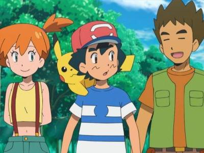 Rumor: Nintendo magazine claims that Pokemon Switch will be a new generation