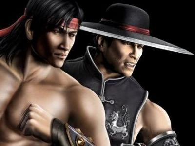 Steam Achievements May Have Leaked Even More Mortal Kombat 11 Characters