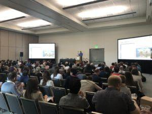 At ASHG 2018, Workshop Speakers Discuss SMRT Sequencing Applications for Human Disease