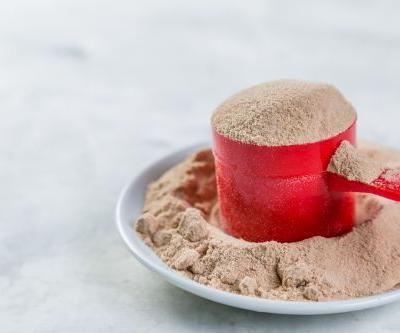 Burcon launches new plant protein blends, forms JV to build new production plant