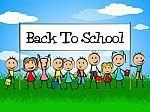Health Wonk Review: Back to School Daze