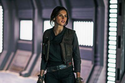 Rogue One Relatives: 10 More Star Wars Standalone Movies Disney Should Make