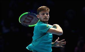 David Goffin vs Richard Gasquet live streaming, preview and tips: Gasquet targets a sixth consecutive ATP Montpellier final