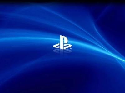 Sony Q2: a surge in PlayStation Plus subscribers, PS4 at 86.1 million units life-to-date