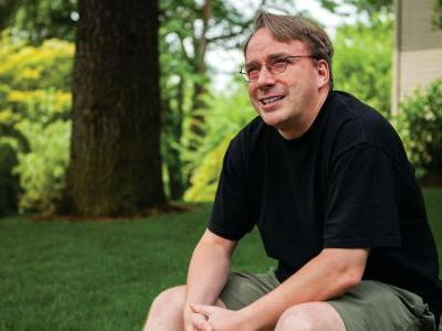 Linus Torvalds reveals why the latest Linux kernel was almost seriously delayed