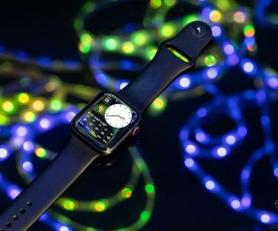 What can Google do to compete with the Apple Watch? Not much