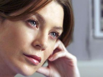 Grey's Anatomy Could End in 2020 According to Ellen Pompeo