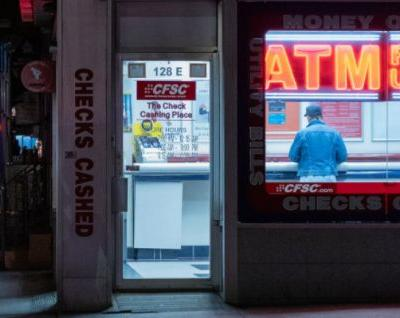 355 New Cryptocurrency ATMs Launched Throughout the US: Crypto Machines Massively Spreading