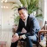 Pan Pacific Hotels Group appoints Thomas Zhong as Vice President