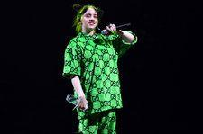 Billie Eilish's Influence on Full Display at Greek Theatre Concert: 7 Highlights From LA