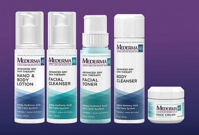 Major News From a Cream You Know for Reducing Scars